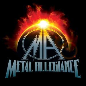 Metal Allegiance - promo album cover pic - 2015 - #3333MSMNSAFF99