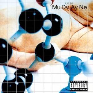 Mudvayne - L.D. 50 - promo cover pic - #3393071415 - HBNFS