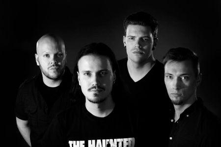 Rifftera - promo band pic - 2015 - #330727MOMMNSOP14