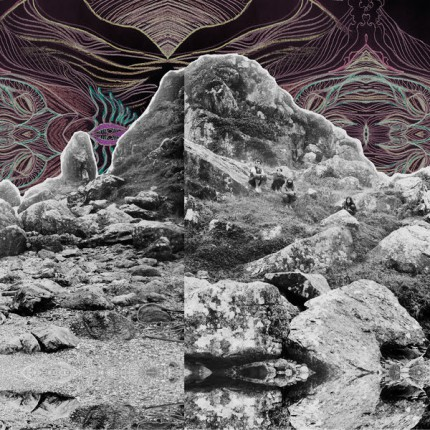 All Them Witches - Dying Surfer Meets His Maker - promo album cover pic - 2015 - #MMSSTO993333
