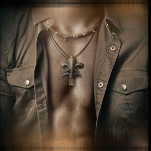 Operation Mindcrime - promo cover pic - 2015 - #0303MMMSS75