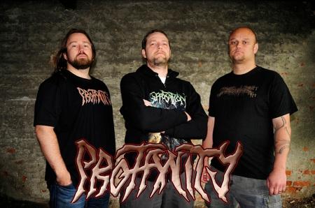 Profanity - promo band pic - 2015 - #0803MMGMSALBSICMFWA4