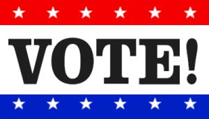 Vote - promo banner - #000777MMILSM