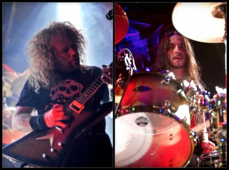 Insanity - promo live band pics - 2015 - #0363MOFFMM