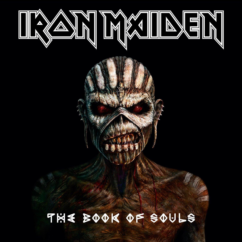 05 September 2015 Metal Odyssey Gt Heavy Metal Music Blog