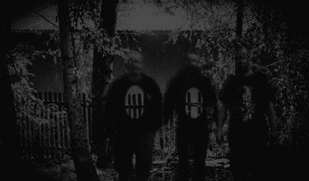 Kult Mogil - promo band pic - 2015 - #33MONMMSS99339