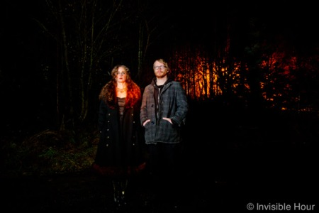Noise-A-Tron - promo band pic - 2015 - MMMONS9339