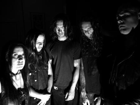 Vastum - promo band pic - 2015 - #003339MMNSS