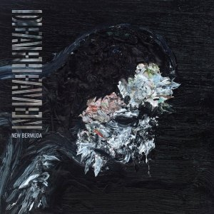 Deafheaven - New Berumuda - promo album cover pic - 2015 - #330MNSS997
