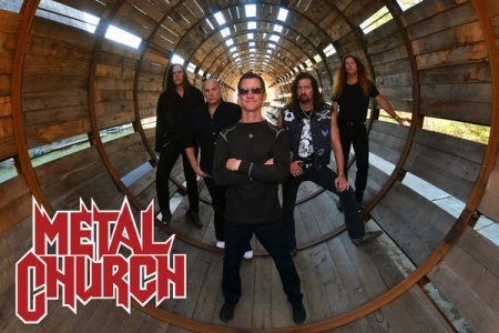 Metal Church - promo band pic - 2015 - #090306MONMSS4F