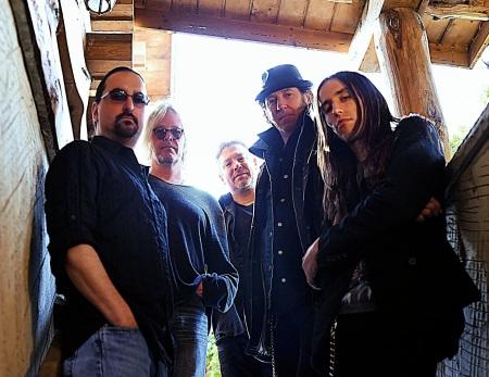 Radio Exile - promo band pic - 2015 - #33NMSSMO669