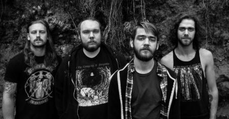 Un - promo band pic - 2015 - #3333NSSMO66