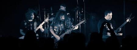 Ravensire - promo live band pic - 2015 - #MONSSM33033