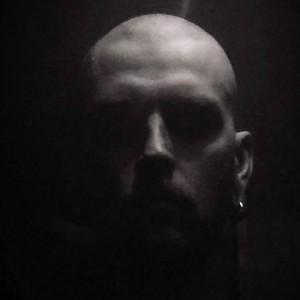 Ghost Horizon - promo pic - #2 - 2016 - #MO99ILMFD