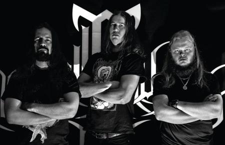 Illusions Dead - promo band pic - 2016 - #MO39ILMFLMD99004
