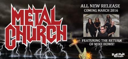 Metal Church - XI - promo album banner - 2016 - #MO339399ILMFD