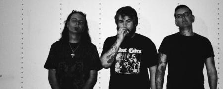 The Glorious Rebellion - promo band pic - 2016 - #MO33939ILMFD