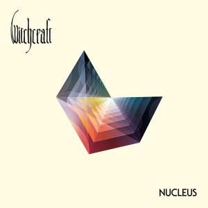 Witchcraft - Nucleus - promo album cover pic - 2016 - #MO33ILMF99