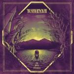 Bushwacker - The False Dilemma - promo cover pic - 2016 - #MO099ILMF099