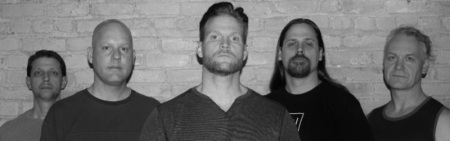 Gracepoint - promo band pic - 2016 - #MO993393ILMF