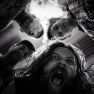 Oak - publicity band pic - 2015 - #MO0099ILMFDMS99