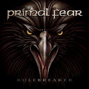 Primal Fear - Rulebreaker - promo album cover pic - 2016 - #MO9933ILMFD0004