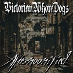 Victorian Whore Dogs - Afternoonified - promo cover pic - #MO99ILMFD00933