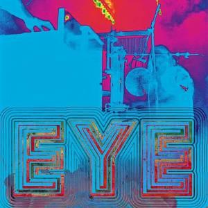 EYE - promo - 2016 - #MOILMF99
