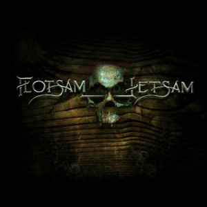 Flotsam And Jetsam - promo album cover pic - 2016 - #MO99099ILMF834