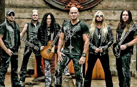 Primal Fear - promo band pic - 2016 - #MO99ILMF6996