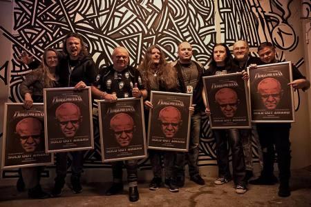Dirkschneider - promo band pic - 2016 - #MO99ILMFS6336