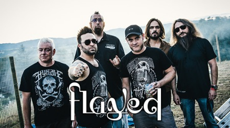 Flayed - promo band pic - 2016 - #MO099033ILMF