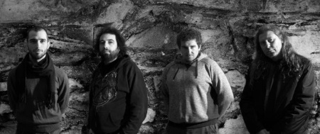 HereAndNow - promo band pic - 2016 - #MOILMF0099