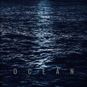 Index Case - Ocean - promo EP cover pic - 2016 - #3303355ILMFGO