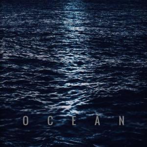 Index Case - Ocean - promo EP cover pic - 2016 - #3303355ILMFGO