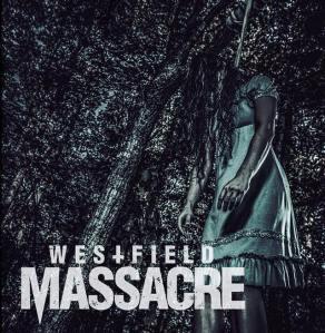 Westfield Massacre - promo debut album cover pic - 2016 - #MO999ILMMFS36