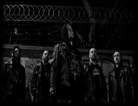 Diabolizer - promo band pic - #MO99ILMFSO333
