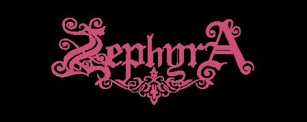 ZEPHYRA_LOGO - #MO99ILMF333