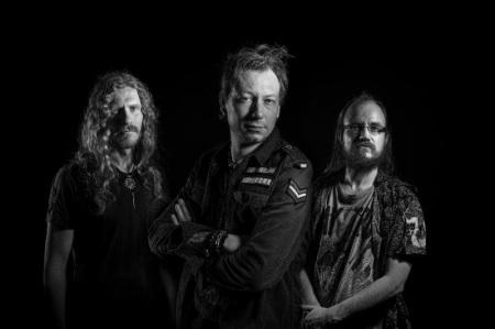 Iron Fire - promo band pic - 2016 - #MO9966ILMFN