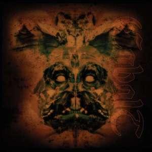 Cobalt - Slow Forever - promo album cover pic - 2016 - #MO99ILMNMSSO433