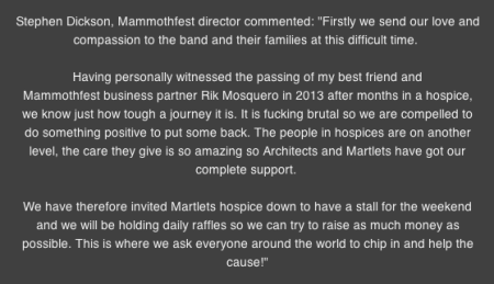 Mammothfest - text 1 - 2016 - #MOILMF33
