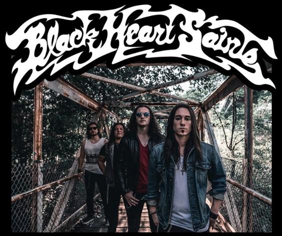 black-heart-saints-promo-band-pic-logo-2016-33ilmf9mo3
