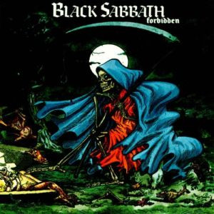 black-sabbath-forbidden-promo-cover-pic-1995-33ilmfmo99933