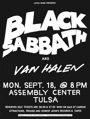 black-sabbath-van-halen-1978-concert-flyer-tulsa-oklahoma-mo999ilmf33