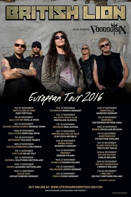 british-lion-european-tour-promo-flyer-steve-harris-2016-mo999ilmfso00333