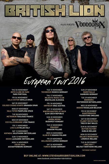british-lion-european-tour-promo-flyer-steve-harris-2016-mo999ilmfso00333