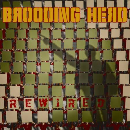 brooding-herd-rewired-promo-album-cover-pic-2016-33ilmfso99mo33