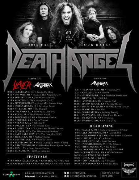 death-angel-promo-tour-flyer-fall-2016-mo987ilmnsod0333
