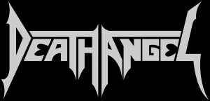 death-angle-classic-band-logo-2016-33ilmfnso933