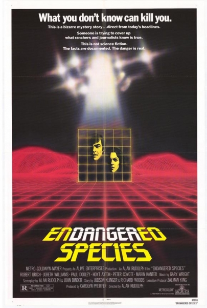 endangered-species-promo-movie-poster-1982-333mo9ilmgsog33
